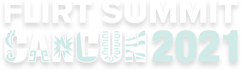 Flirt Summit 2021 logo